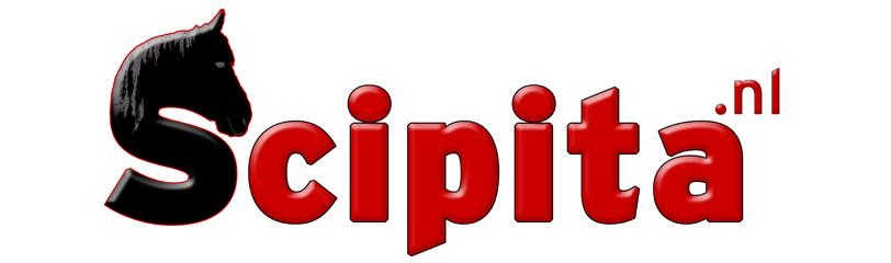 Scipita